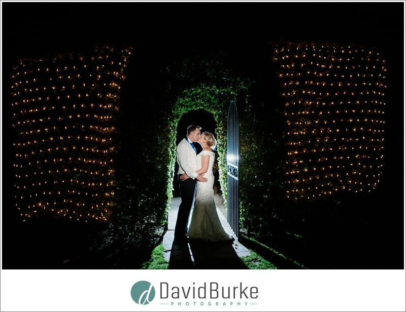 orangery maidstone wedding photographers