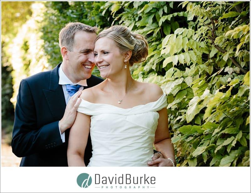 orangery maidstone wedding photos