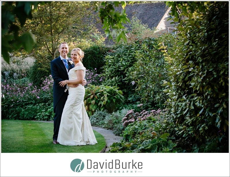 orangery maidstone wedding gemma david pt 2 With wedding photographer requirements