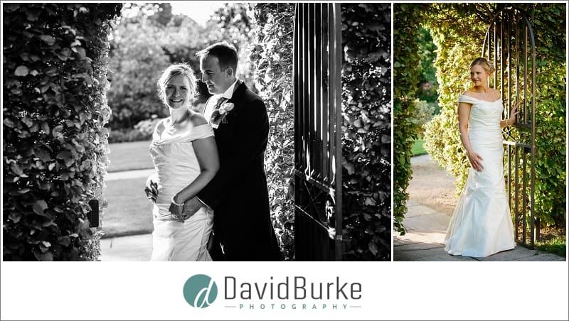 orangery maidstone wedding photography
