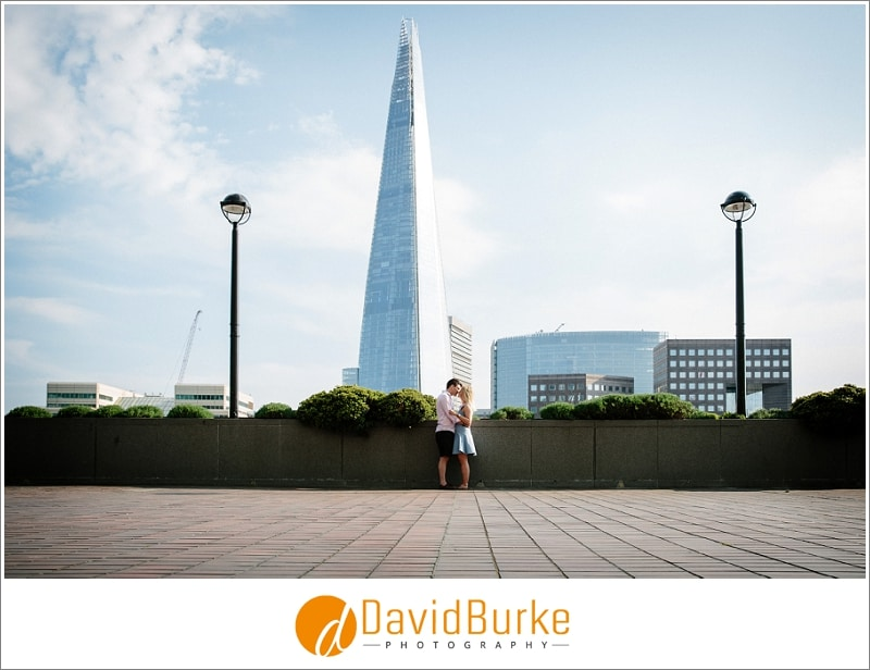 portrait photography in london