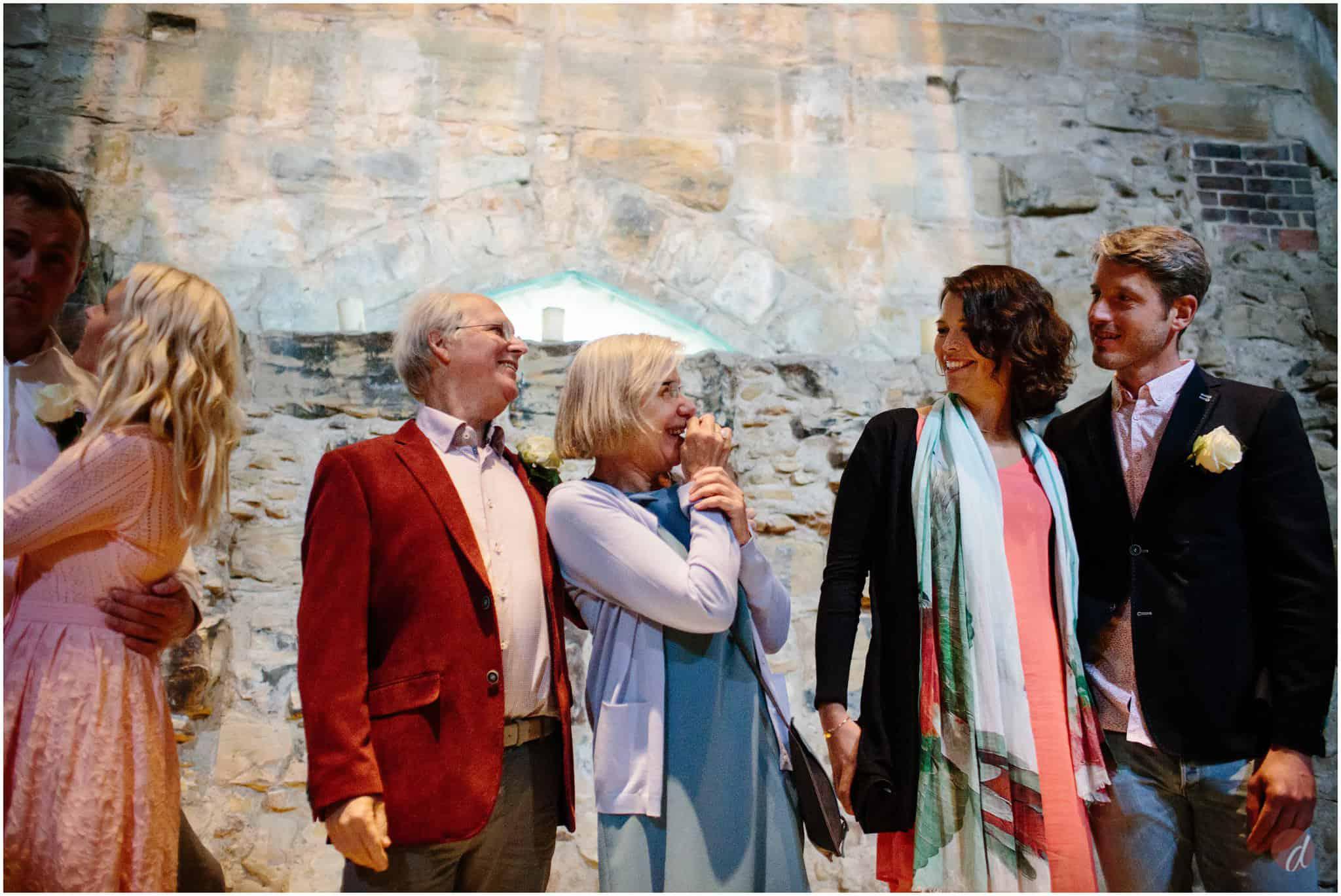 tonbridge castle wedding ceremony