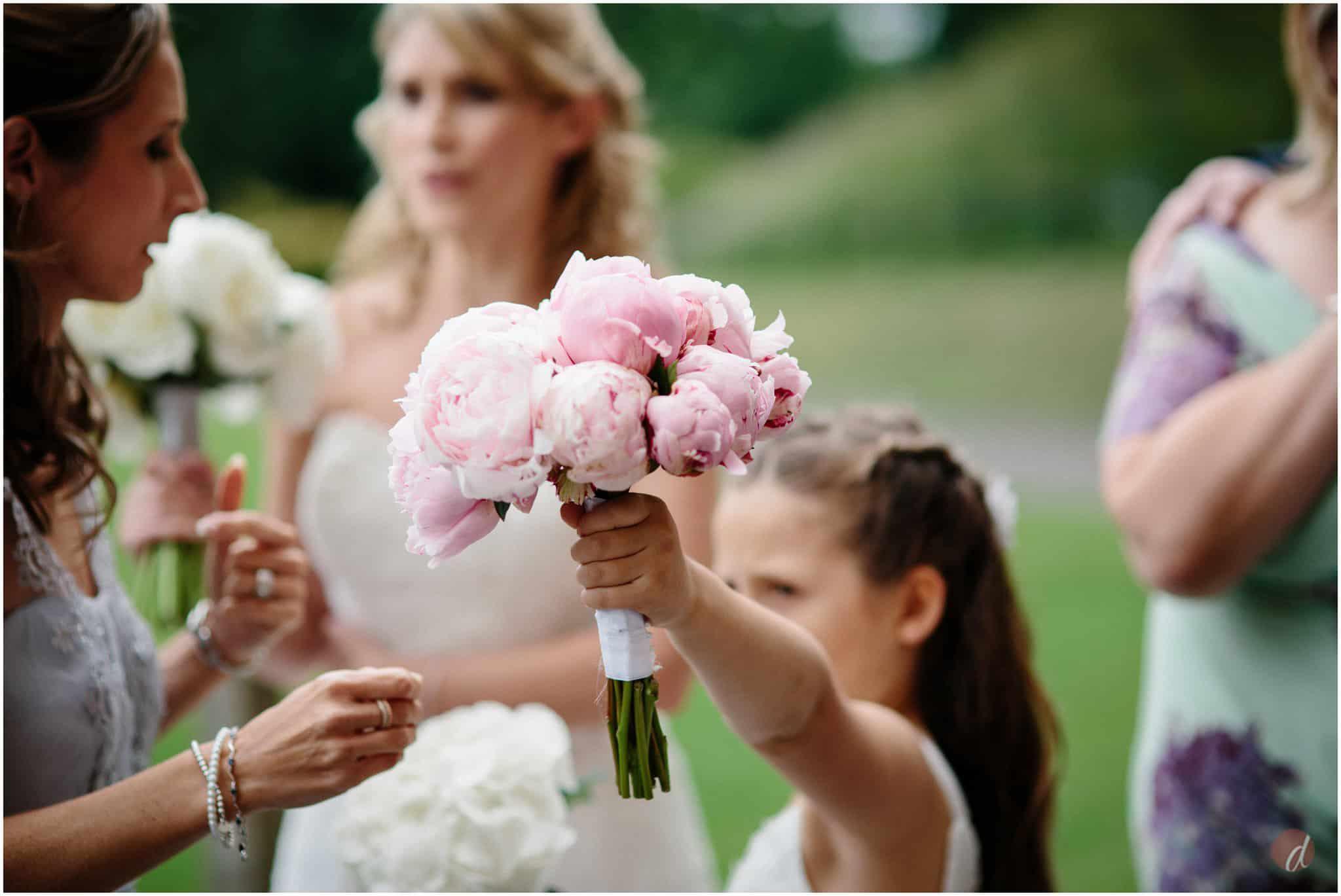 tonbridge castle weddings