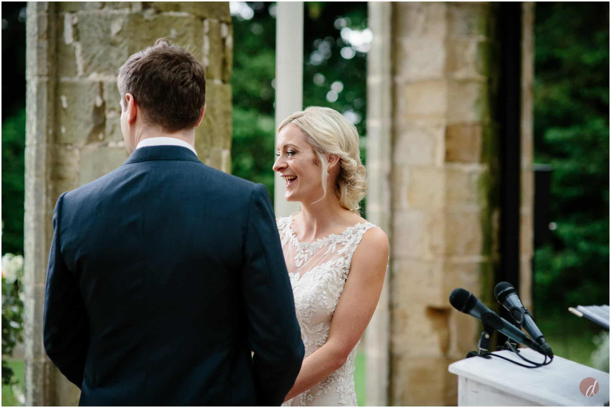chiddingstone castle weddings