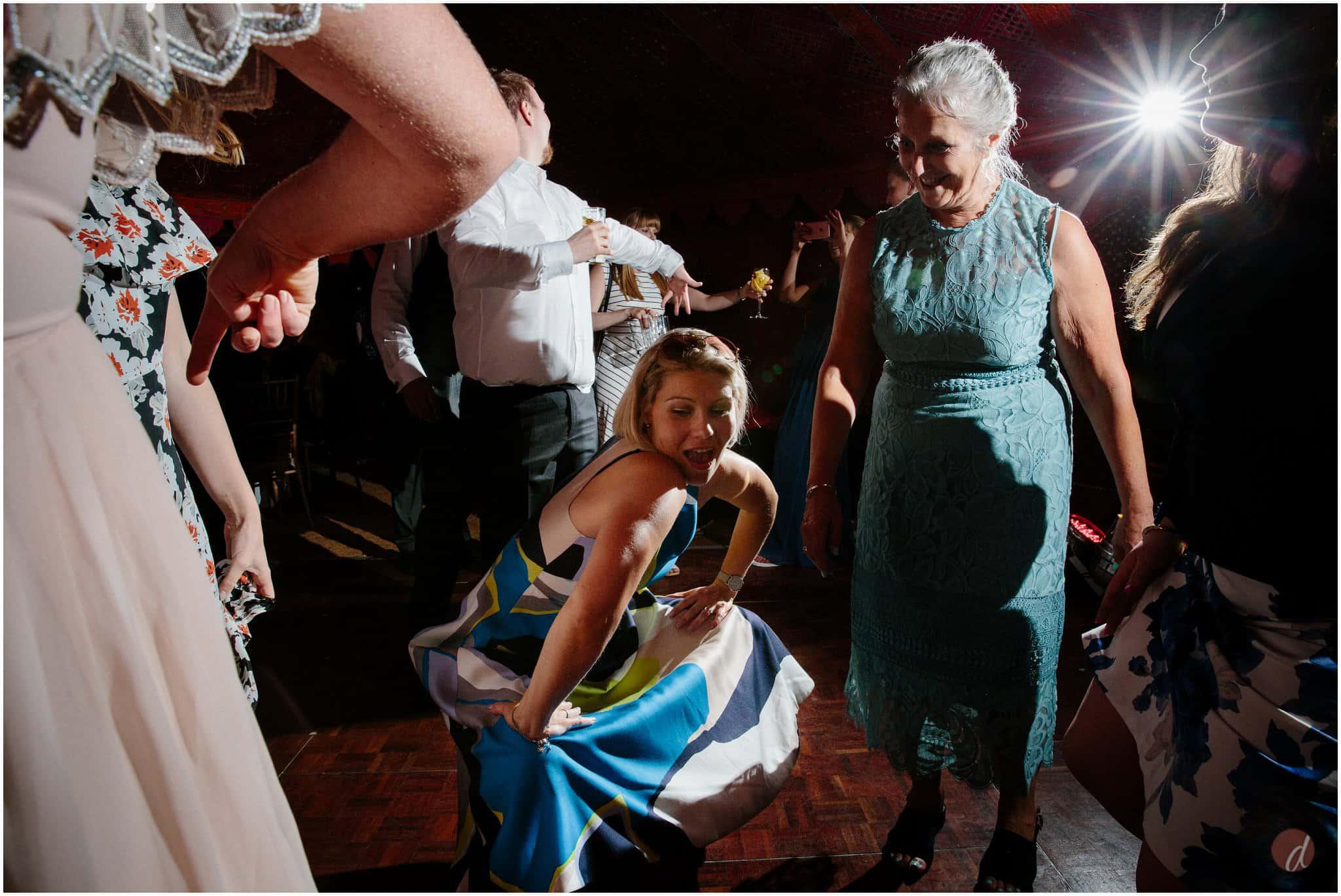 weddings at riverhill