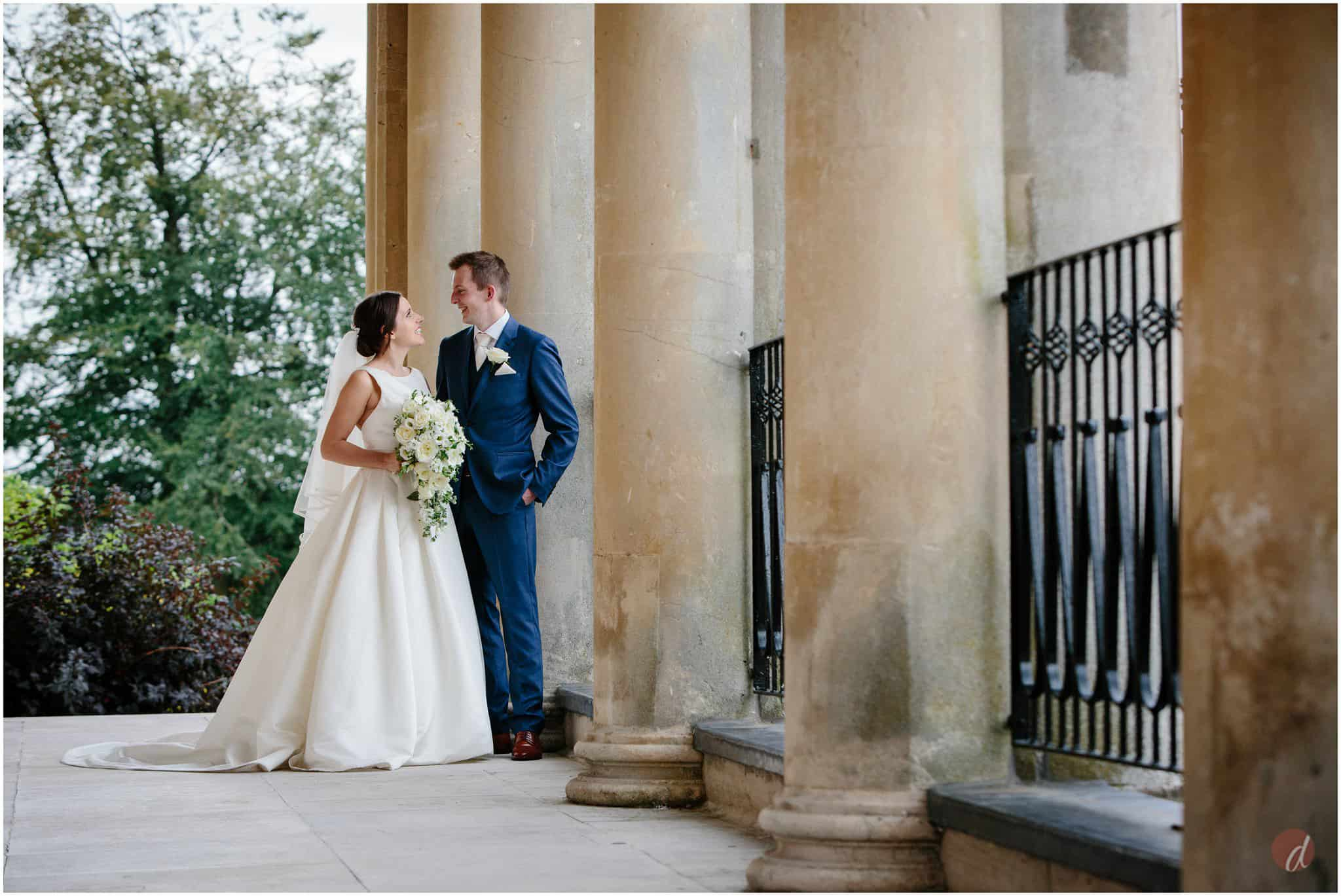 buxted park wedding photographs