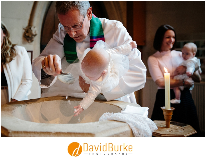 surrey christening photography