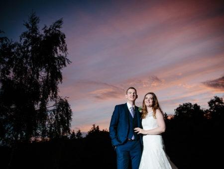 Salomons wedding photography   Rachel & Saul's wedding