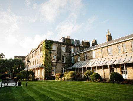 Hotel du Vin Tunbridge Wells Wedding Showcase – this Sunday!