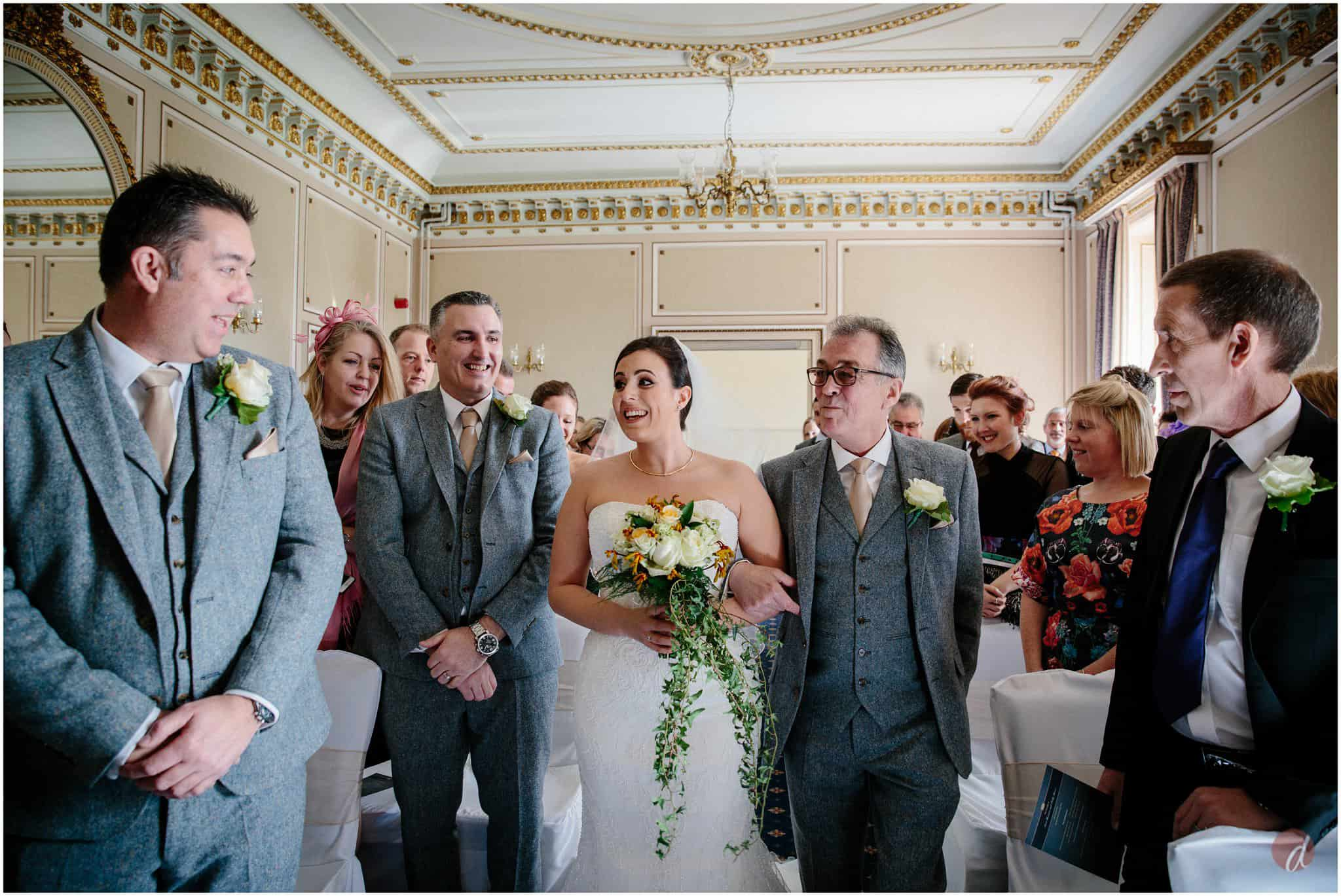 wedding photography salomons