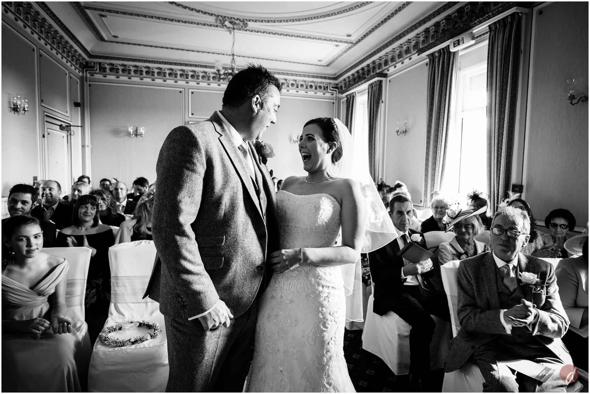 salomons gold room weddings