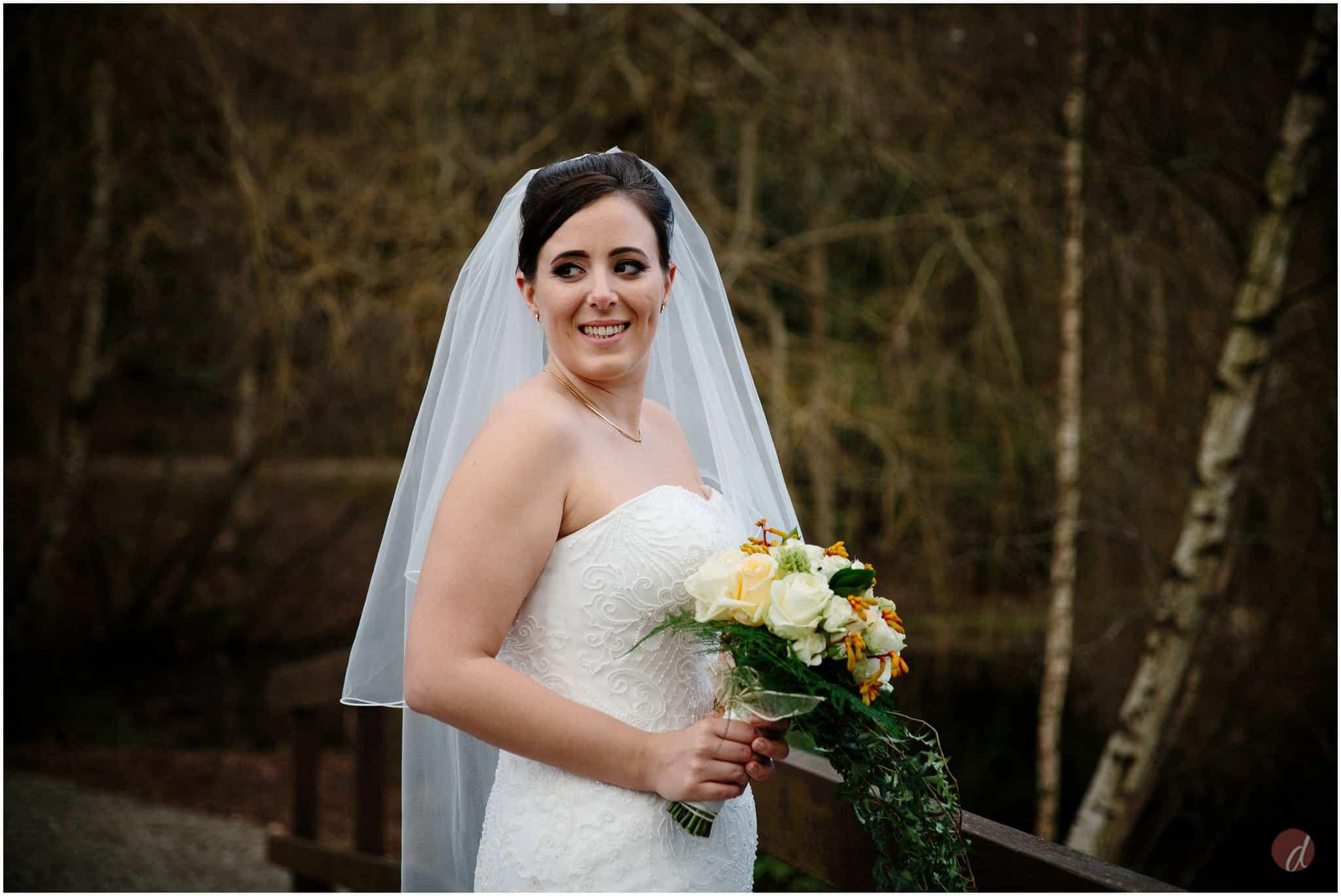 salomons wedding photography