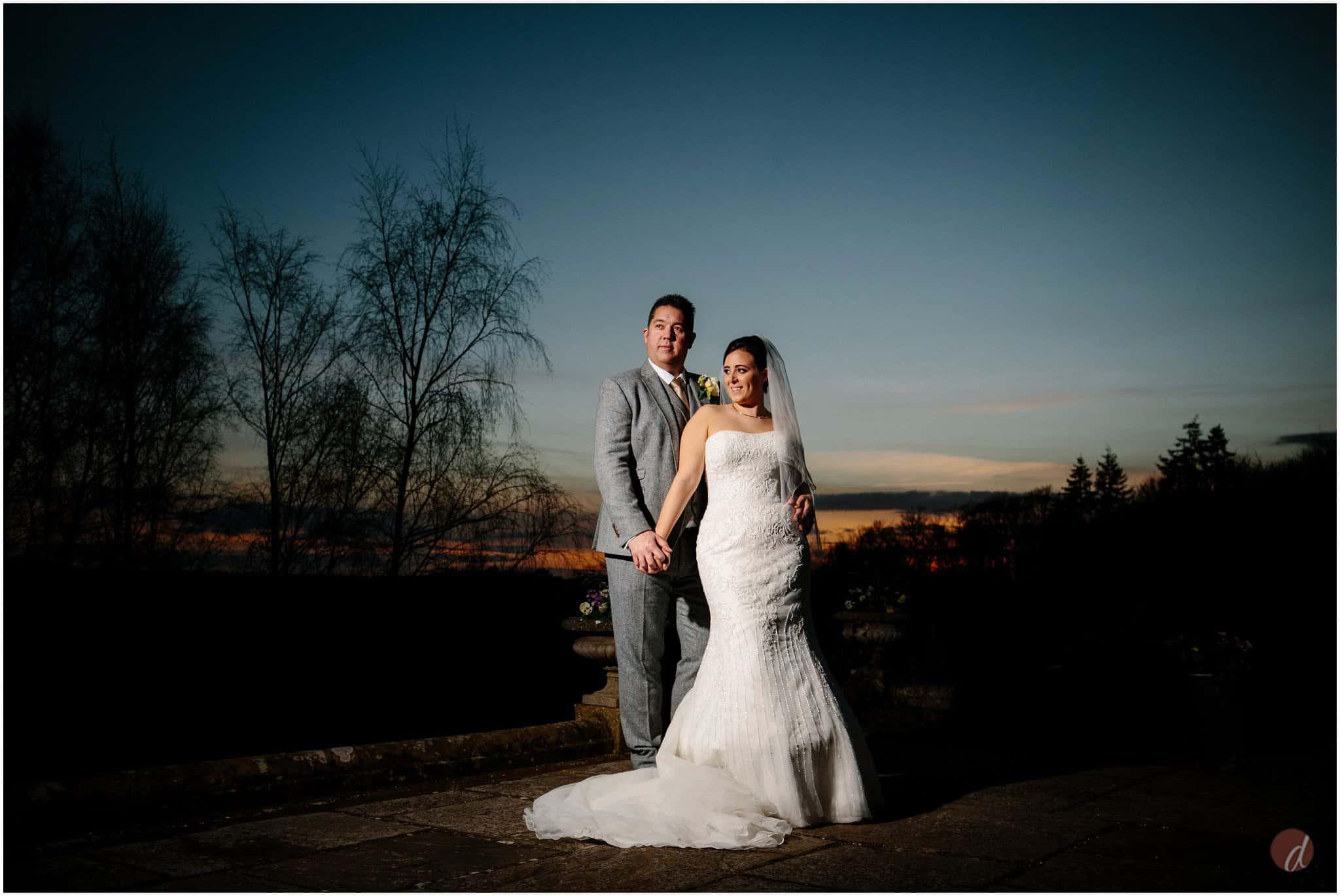 salomons wedding photographer
