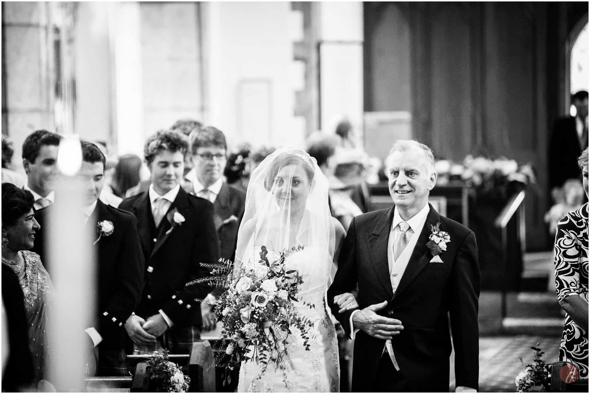 st marys chilham wedding