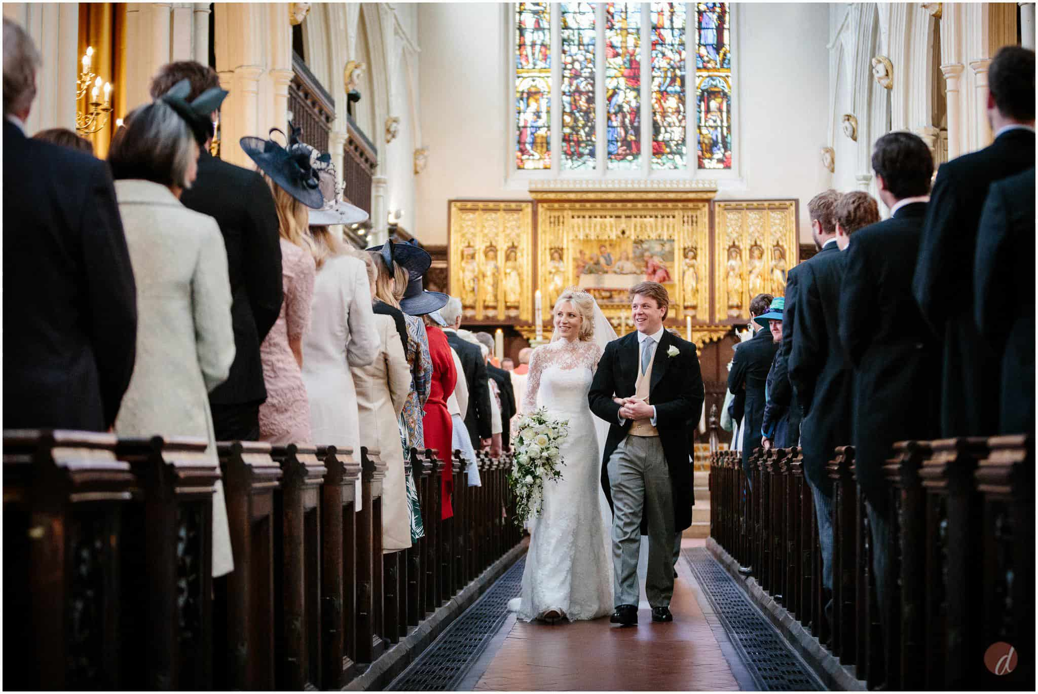 st margarets church westminster wedding photography
