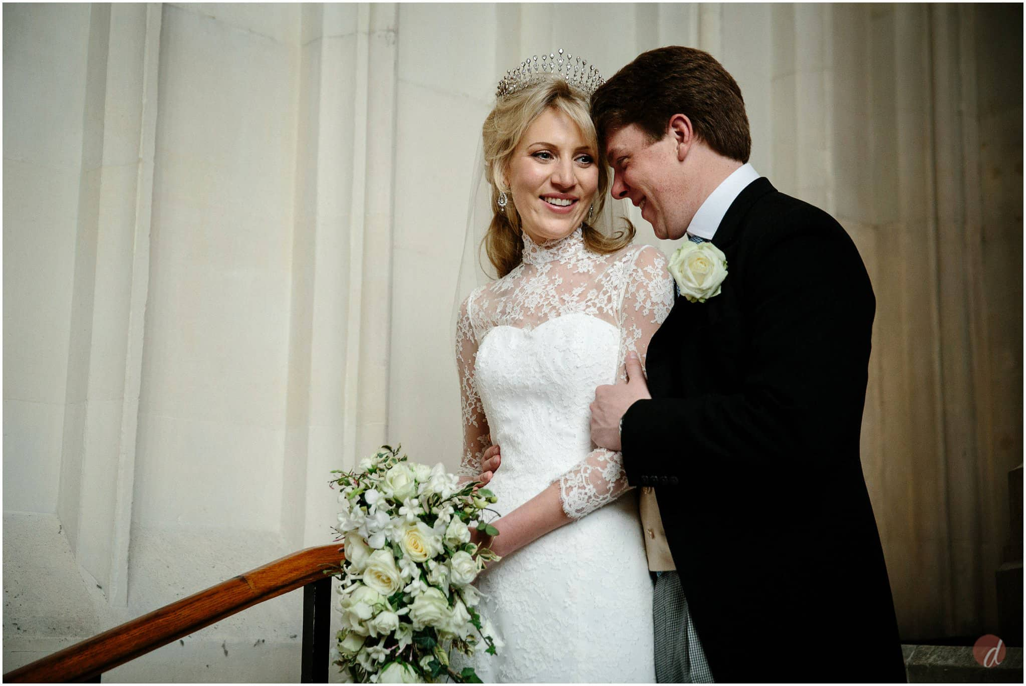 house of lords wedding photographs