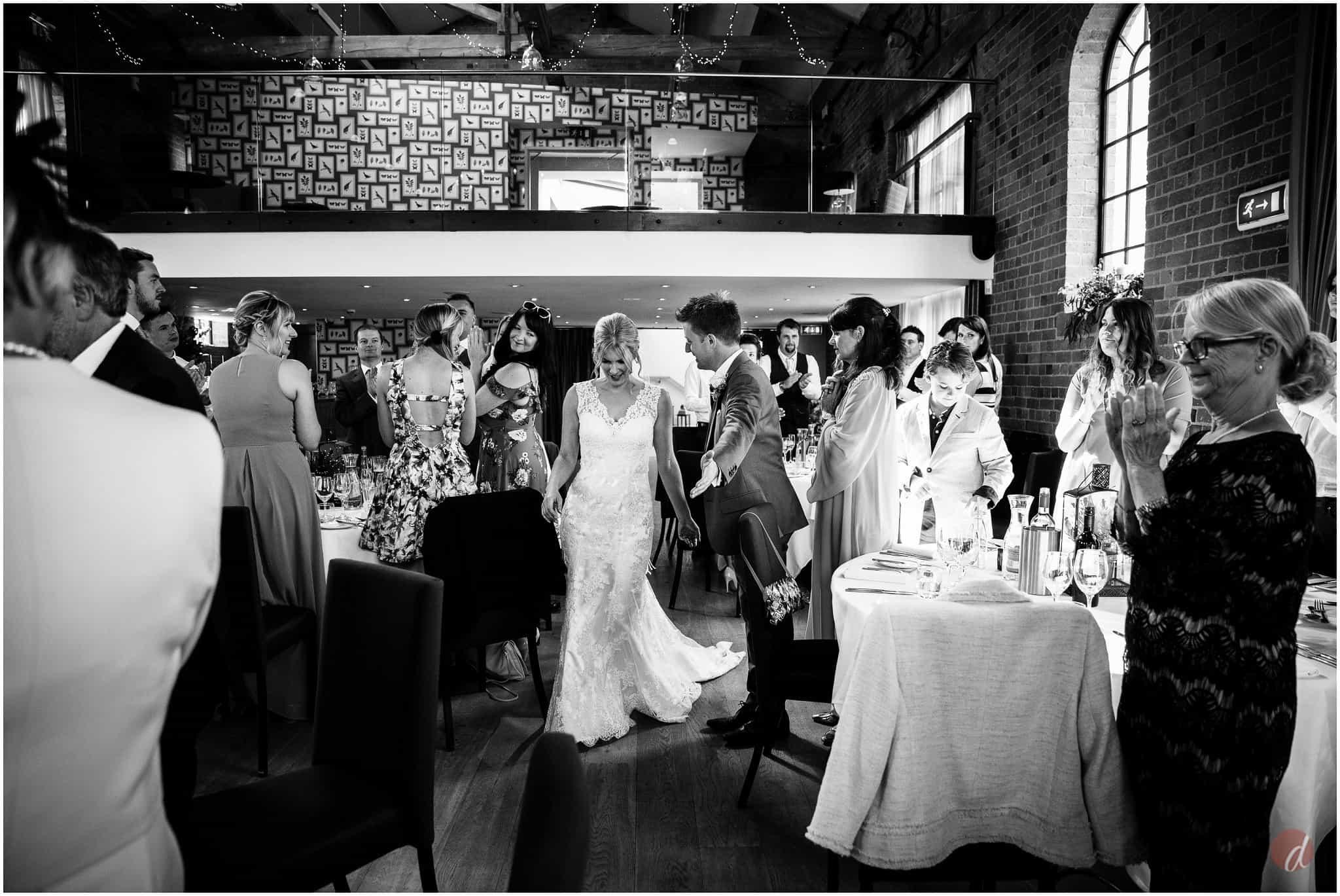 carriage hall plumbtree weddings