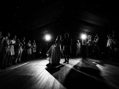 Emma & Andrew | Squerryes Court wedding photography