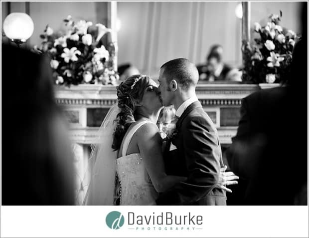 gosfield hall wedding photographers (15)