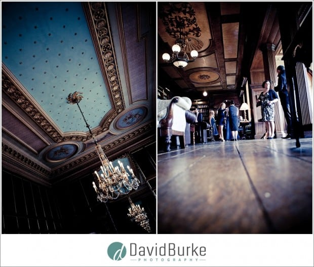 gosfield hall wedding photographer (10)
