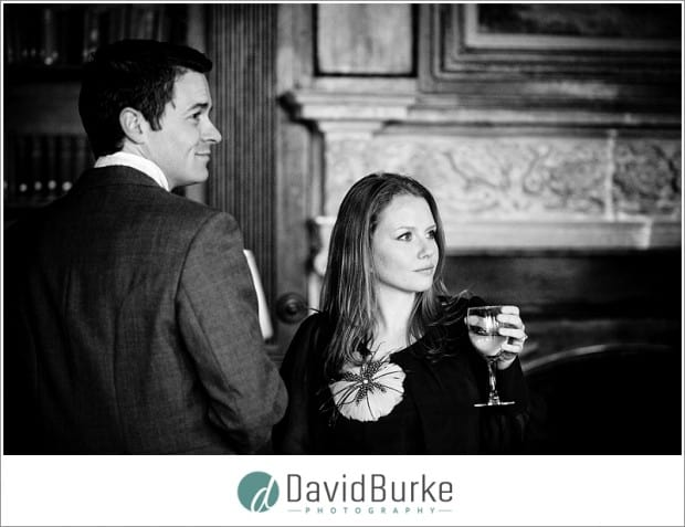 gosfield hall wedding photographers (7)