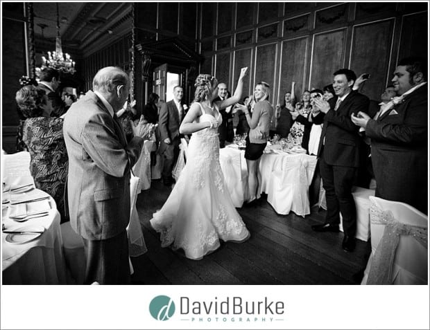 gosfield hall wedding photographer (5)