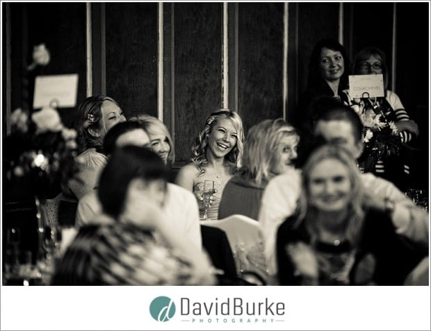 gosfield hall wedding photographer (4)