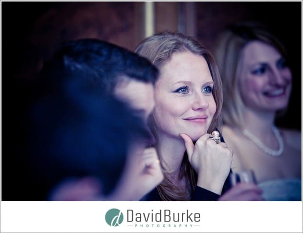 gosfield hall wedding photographer (3)
