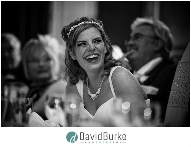 gosfield hall wedding photographer (2)
