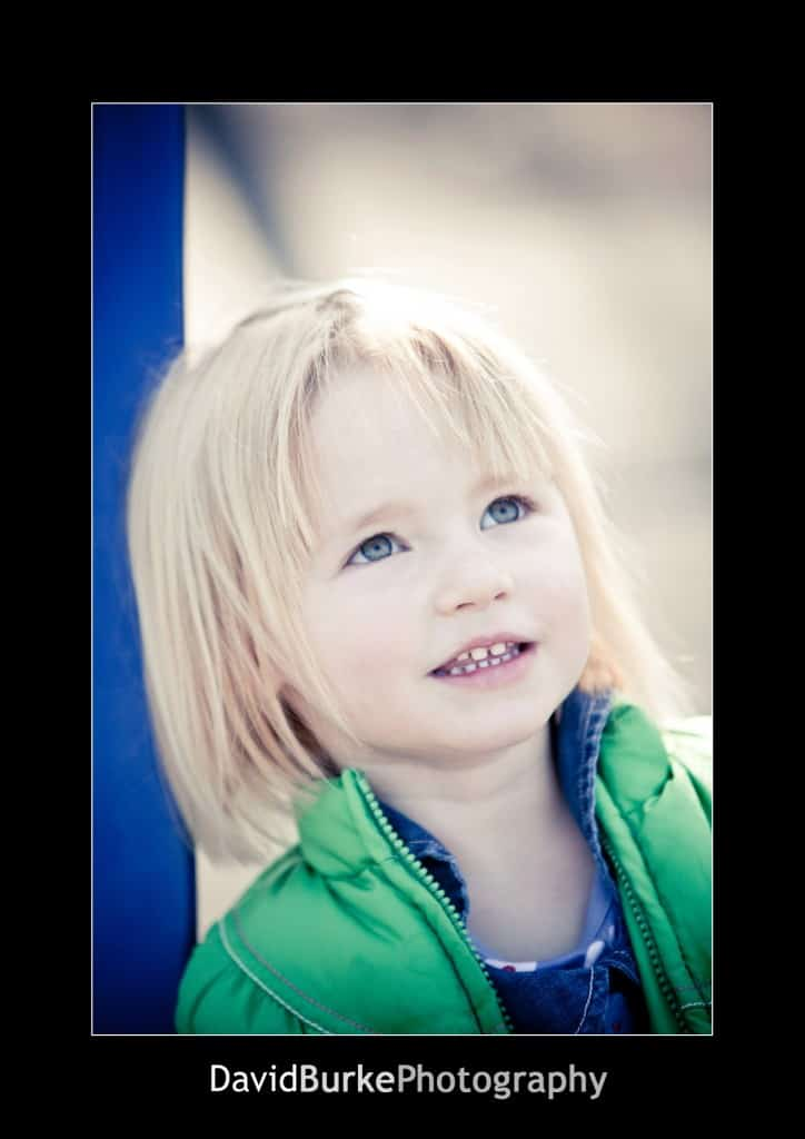 childrens-lifestyle-portraits (12)