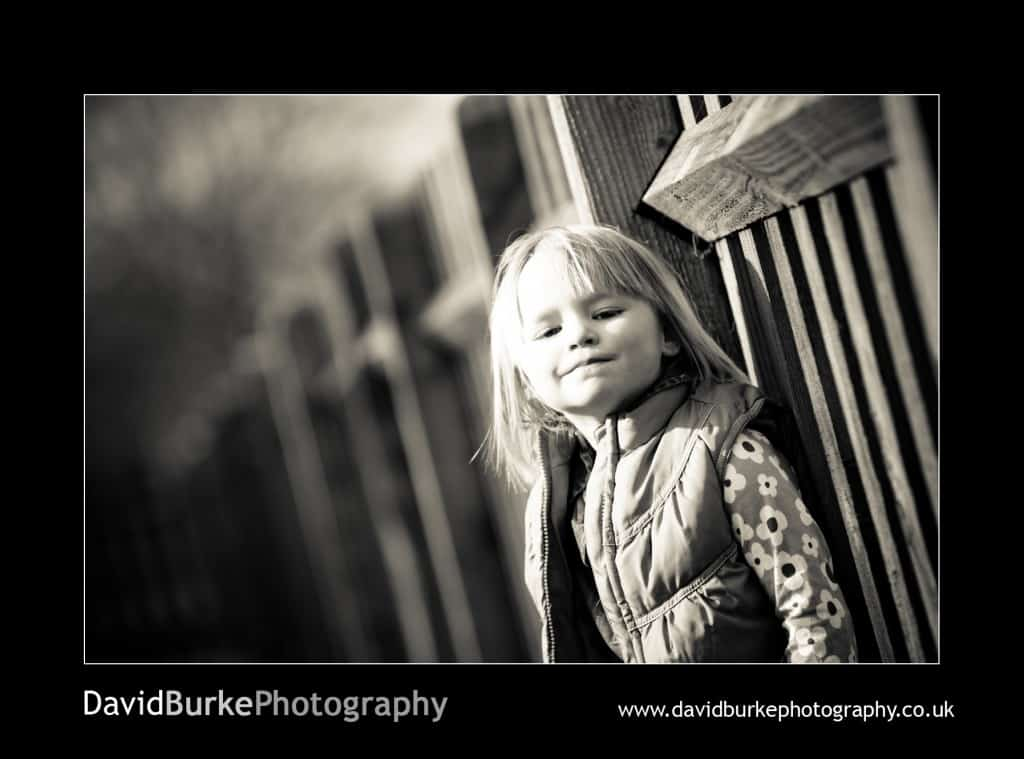 childrens-lifestyle-portraits (8)