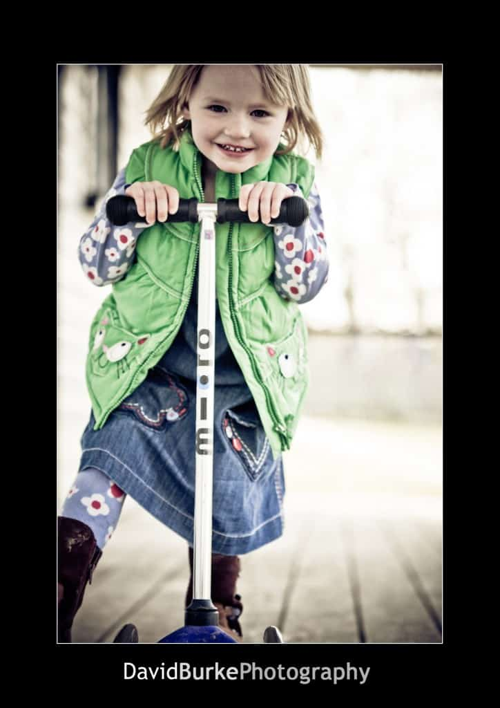 childrens-lifestyle-portraits (2)