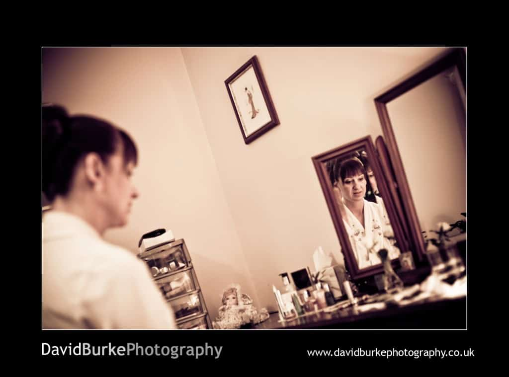 spa-hotel-wedding-photographer (29)