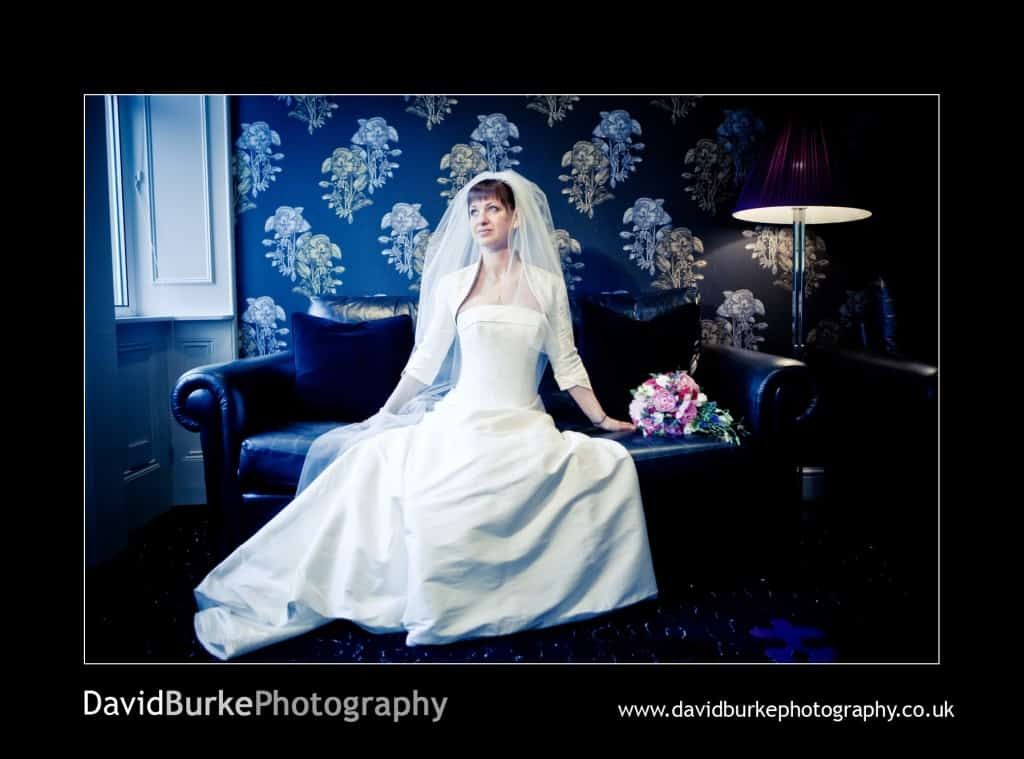 spa-hotel-wedding-photographer (13)