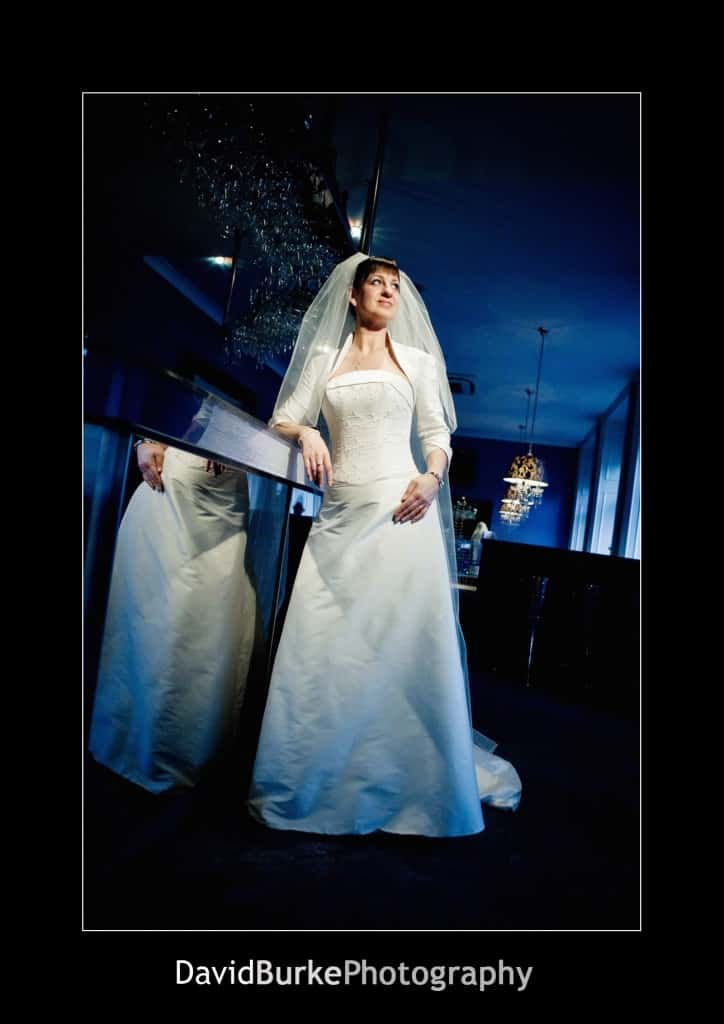 spa-hotel-wedding-photographer (12)