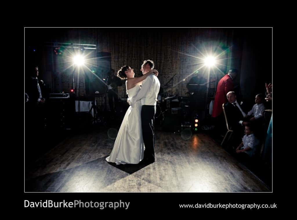 spa-hotel-wedding-photographer (5)