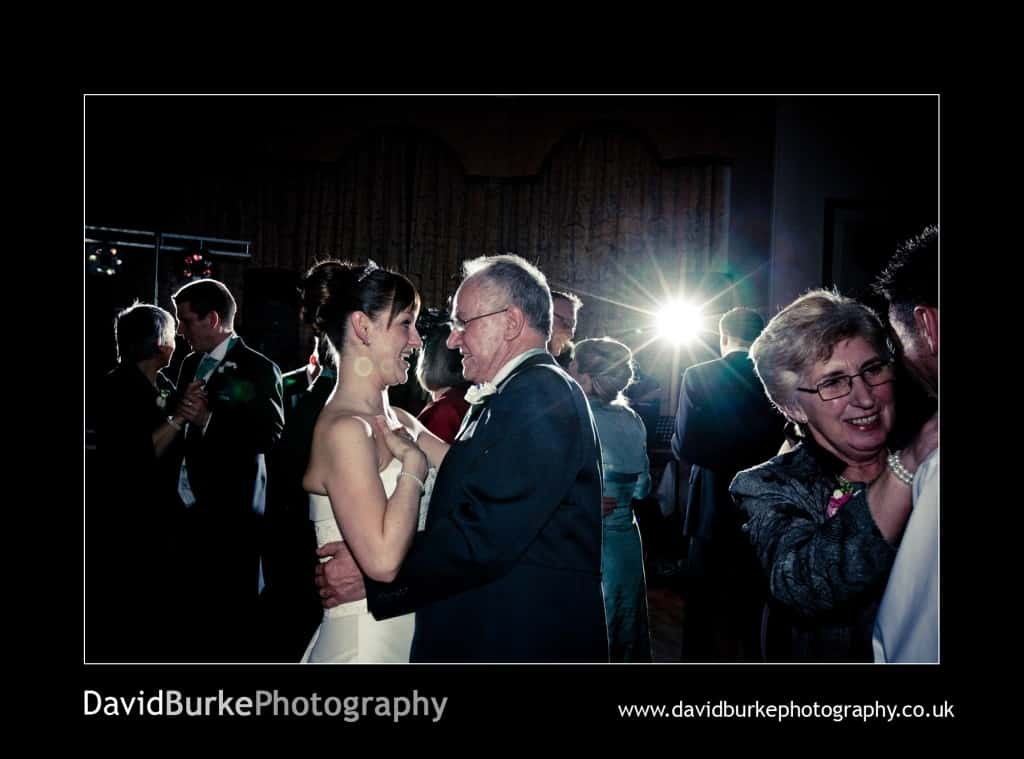 spa-hotel-wedding-photographer (2)