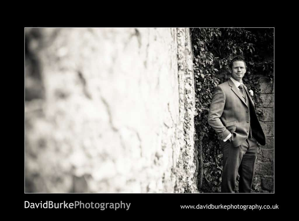 lost-village-of-dode-wedding-photography (47)