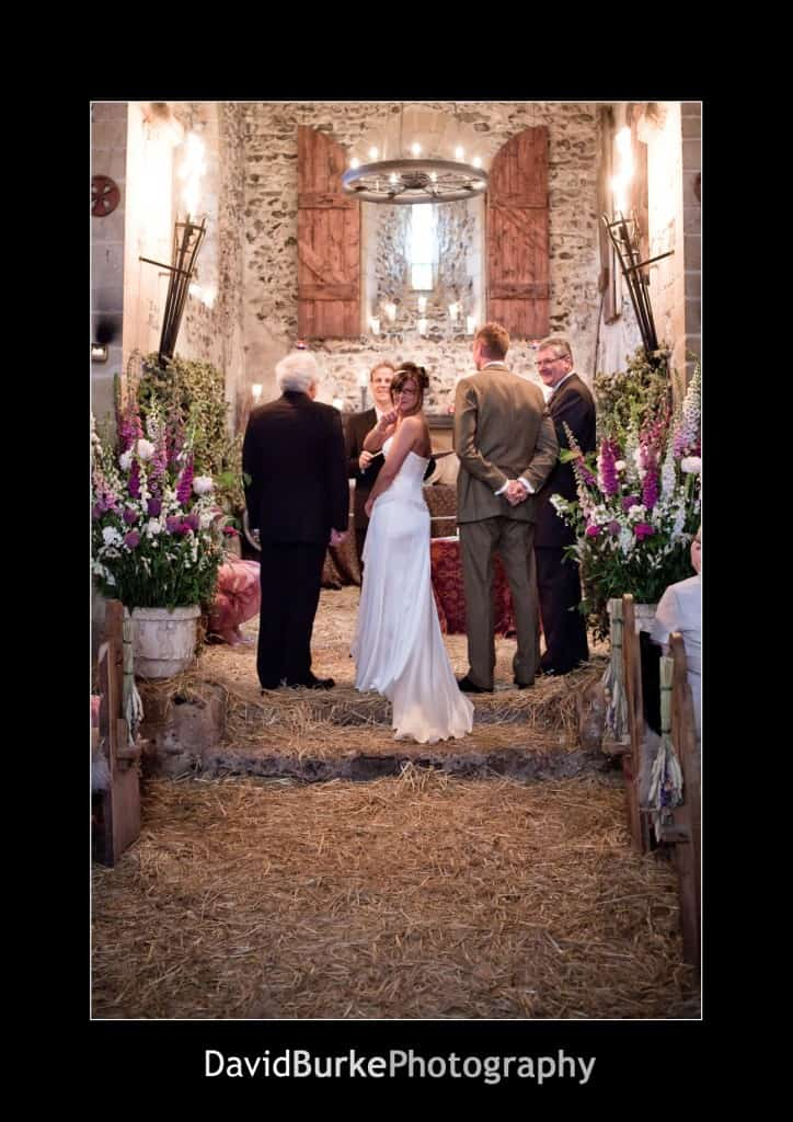 lost-village-of-dode-wedding-photography (45)