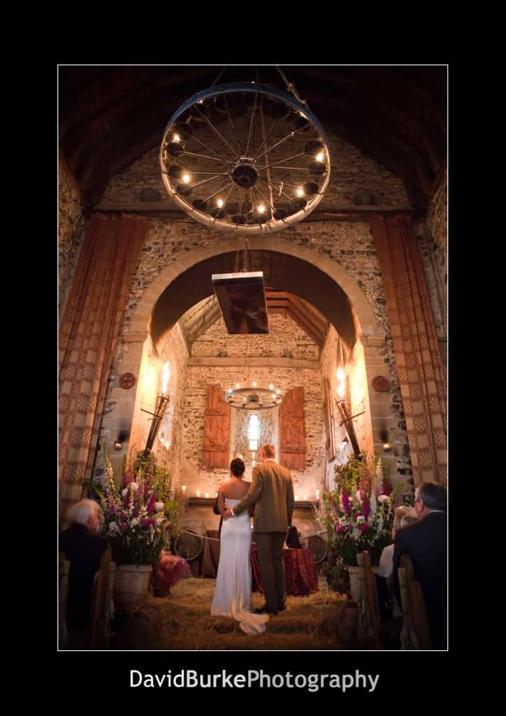 lost-village-of-dode-wedding-photography (44)