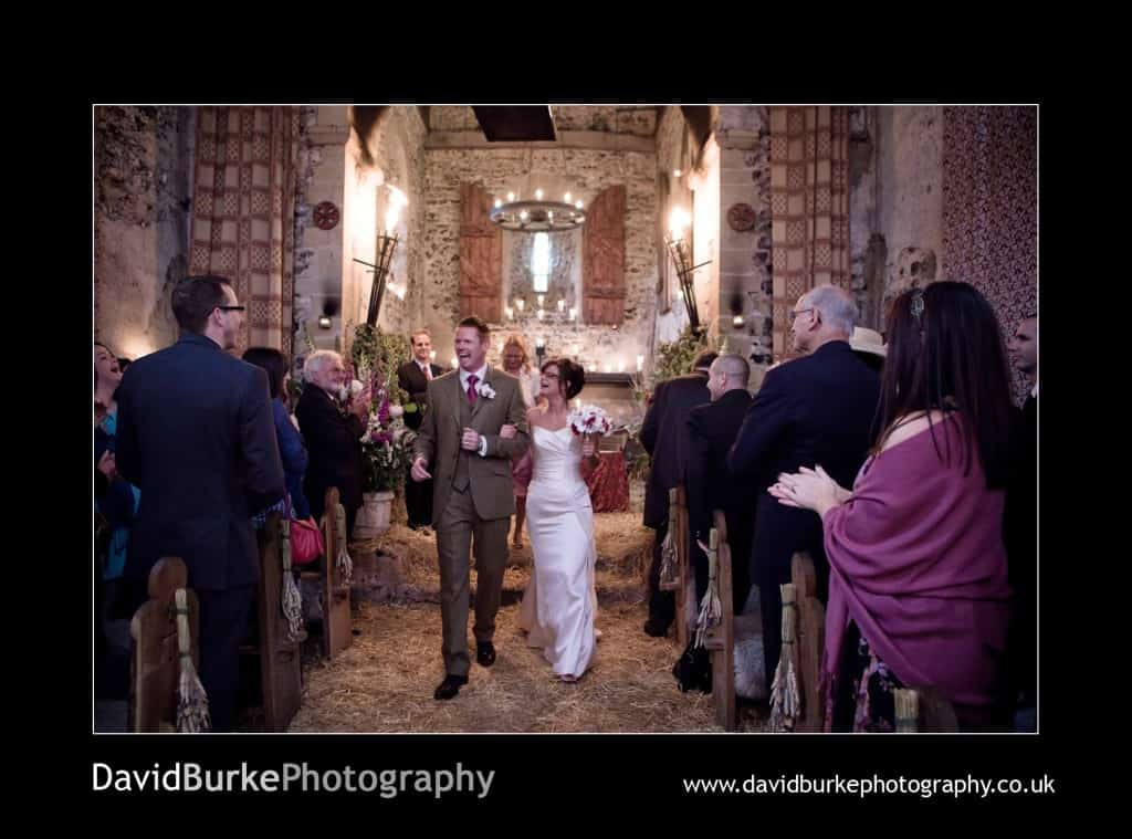 lost-village-of-dode-wedding-photography (42)