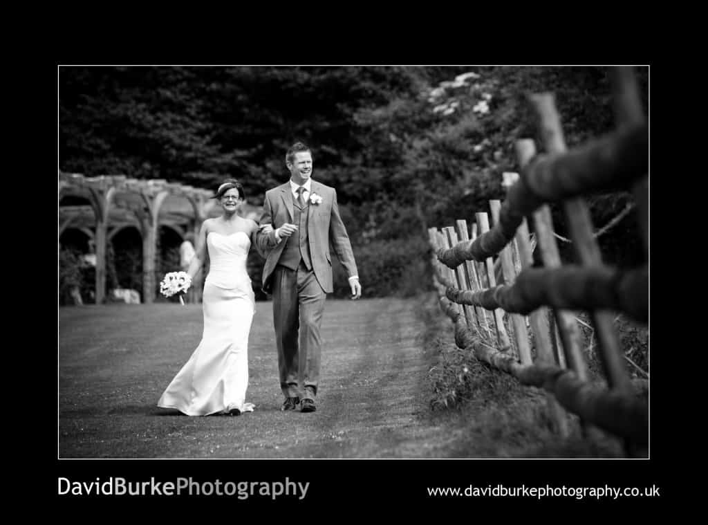 lost-village-of-dode-wedding-photography (40)