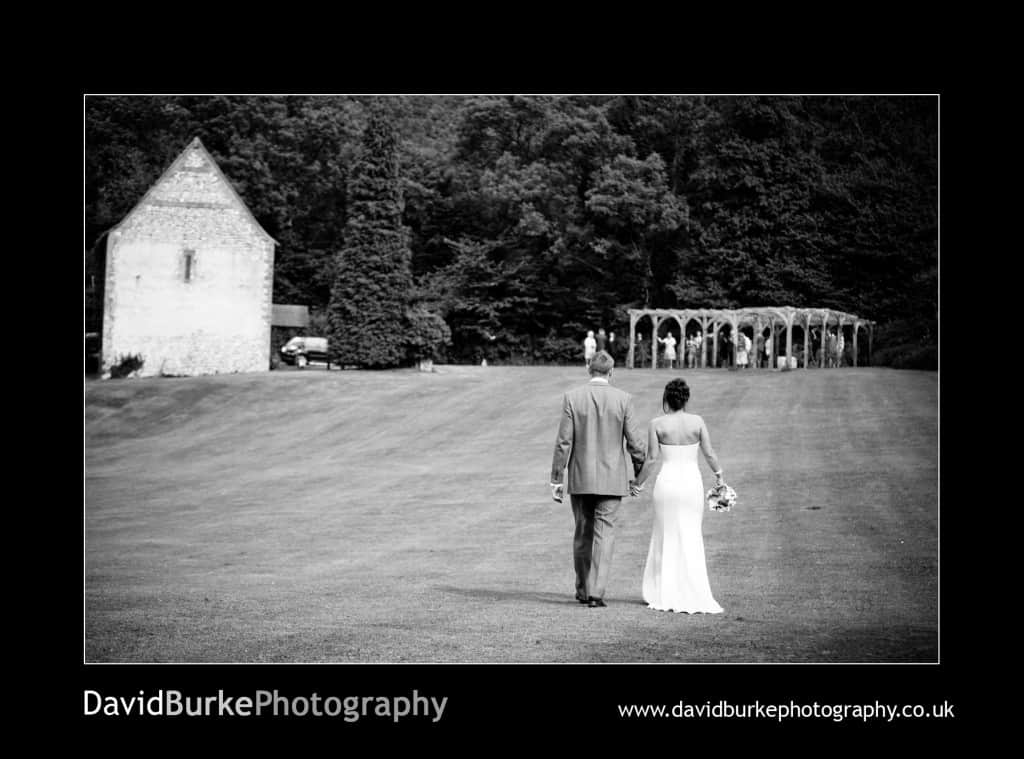 lost-village-of-dode-wedding-photography (38)