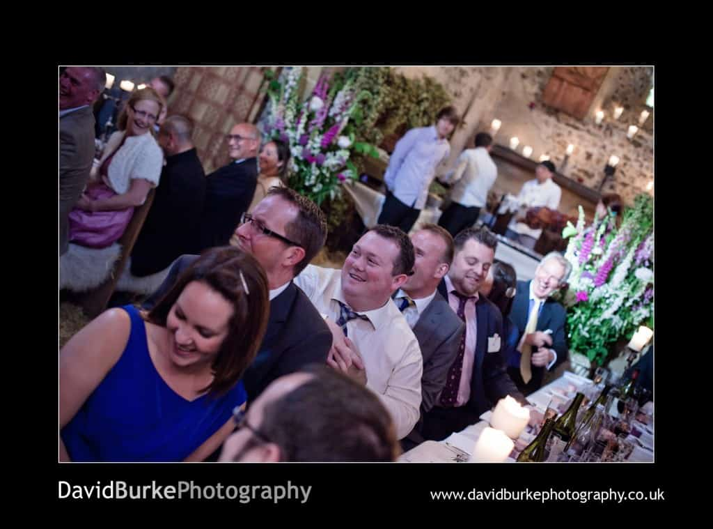 lost-village-of-dode-wedding-photography (34)