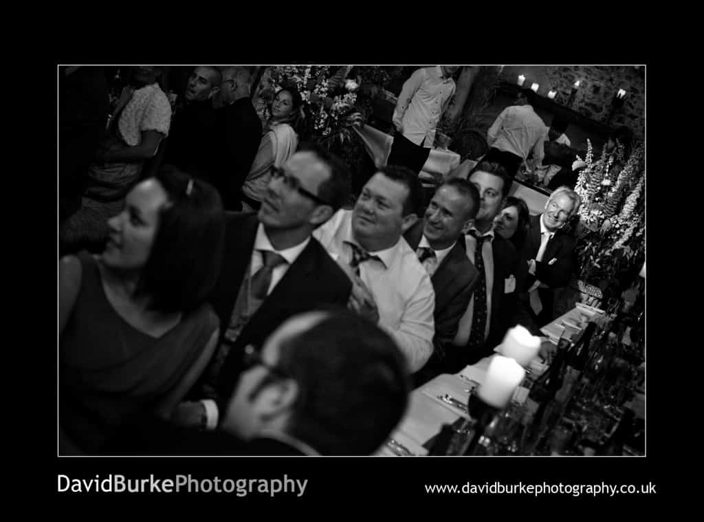lost-village-of-dode-wedding-photography (33)