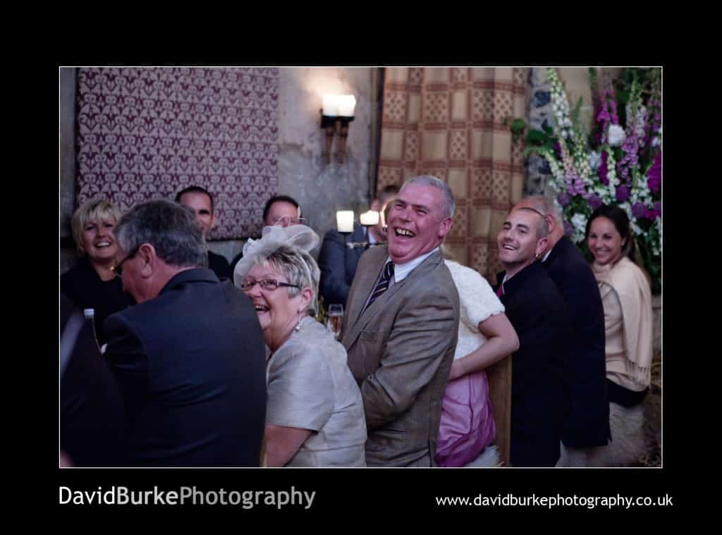 lost-village-of-dode-wedding-photography (31)