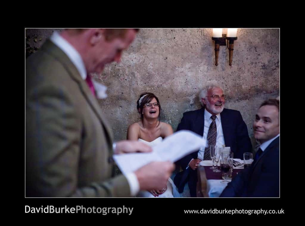 lost-village-of-dode-wedding-photography (30)