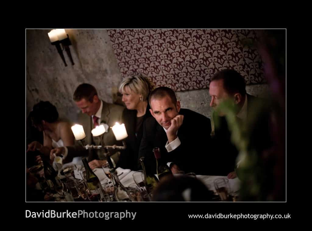 lost-village-of-dode-wedding-photography (29)