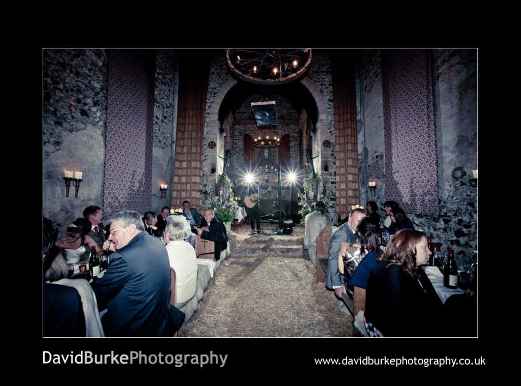 lost-village-of-dode-wedding-photography (28)