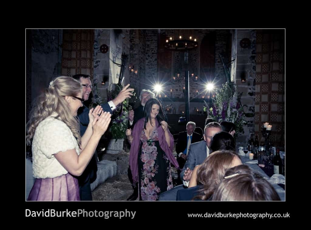 lost-village-of-dode-wedding-photography (27)